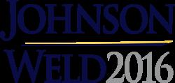 Johnson Weld 2016 2.png