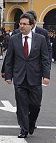 Juan Jimenez Mayor.jpg