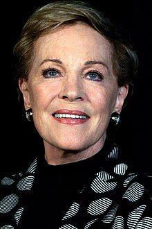 Julie Andrews Park Hyatt, Sydney, Australia 2013.jpg