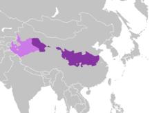 Mandarín zhongyuan.png