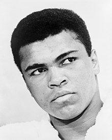 Muhammad Ali NYWTS.jpg