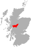 Munros section04.png