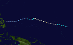 Phyllis 1969 track.png