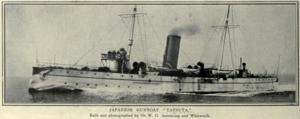 Tatsuta 1894.png