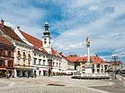 18-07-04-Maribor-IMG 20180704 151256 560.jpg
