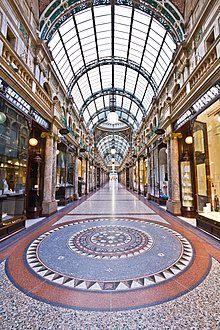 County Arcade Victoria Quarter Leeds 2.jpg