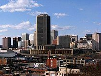 Downtown Richmond VA.jpg