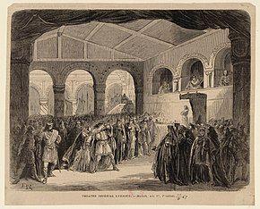 Frédéric Lix - Auguste Trichon - Giuseppe Verdi's Macbeth (1865 revision) - Original.jpg
