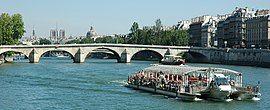 France Paris Pont Royal 01.JPG