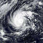 Irma nov 29 1989 0444Z.jpg