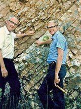 LWA with Walt.JPG