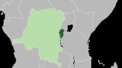 LocationRuandaUrundi.png