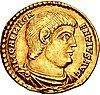 Magnentiuscng11001178obverse.jpg