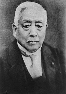 Makoto Saito 2.jpg