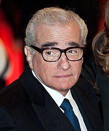 Martin Scorsese Berlinale 2010 (cropped).jpg