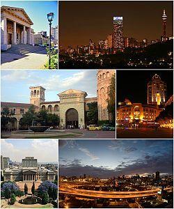 Montage Johannesburg.jpg