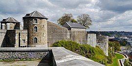 Namur Zitadelle 25.jpg