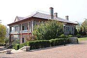 Old US embassy in Yantai-2.jpg