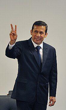 Ollanta Humala em Brasília.jpg