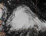 Tropical Depression Akang 1998 WPac.jpg