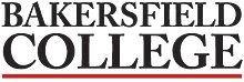 Bakersfield College Logo.jpg