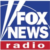 Fox News Radio logo.png