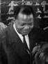 Hubert Maga 1961 (cropped).png