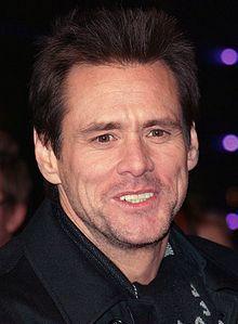 Jim Carrey 2008.jpg