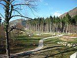 Le parc Bouychères.jpg