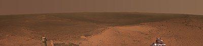 PIA19109-MarsOpportunityRover-EndeavourCrater-CapeTribulation-20150122.jpg