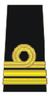 RO-Navy-OF-3s.png