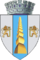 Coat of arms of Târgu Jiu