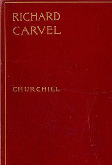 Richard Carvel (1899).jpg