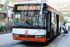 TCM 3138 MT1.jpg