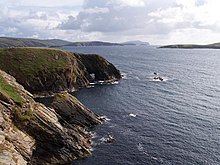 View from south end of East Burra Shetland.jpg