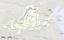 Yellowrivermap.jpg