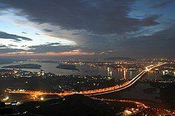 西江夜景 - panoramio.jpg