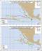 1989 Pacific hurricane season map.png