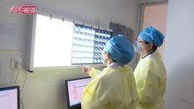 File:2020年3月18日 安徽医科大学第一附属医院专家5G视频连线 助力南苏丹疫情防控.webm