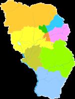 Administrative Division Hohhot.png