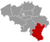 Belgieluxemburg.png