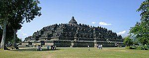 Borobudur-Nothwest-view.jpg