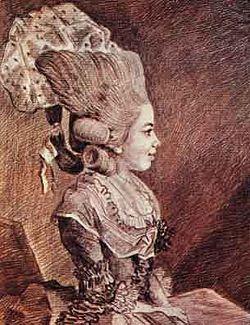 Carmontelle - Germaine Necker.JPG