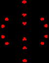 Dual truncated cube t01 v.png