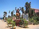 Gorée-MaisonEsclaves1.jpg