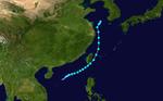 Irma 1949 track.png