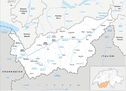 Karte Kanton Wallis 2010.png