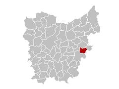 LebbekeLocatie (1).png
