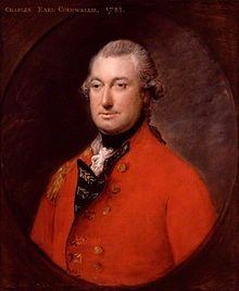 Lord Cornwallis.jpg