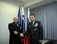Luciano Zappata and Alojz Šteiner.jpg